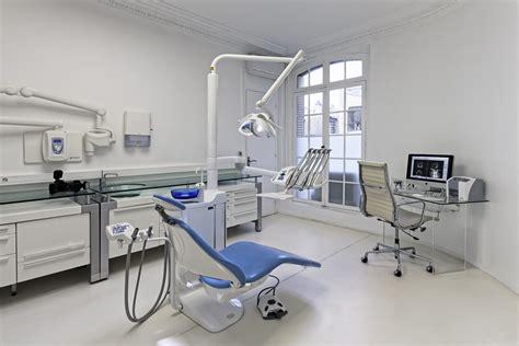 Cabinet Dentaire 17 by Salles De Soins Dentaires Dr Catherine Rivi 232 Re