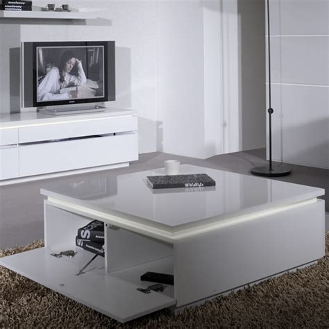 white gloss glass coffee table coffee table beautiful and great white coffee tables