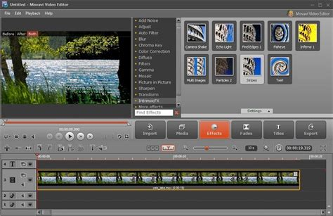 video editing software free download full version windows xp movavi video editor 11 4 activation key full free download