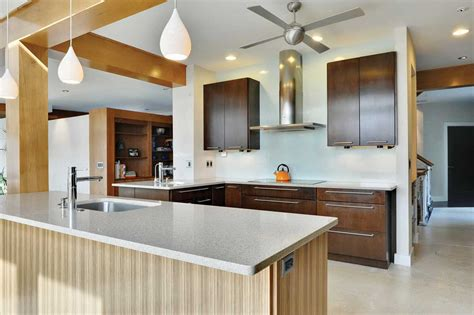 kitchen exhaust design kitchen exhaust fan kitchen through wall exhaust fan