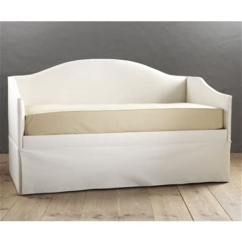 Jcpenney Mattress Covers by Lilac Daybed Plus Trundle Design 2 Bed Mattress Sale
