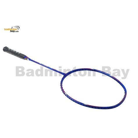 Raket Badminton Apacs Lethal 68 apacs virtuoso 68 blue badminton racket 6u