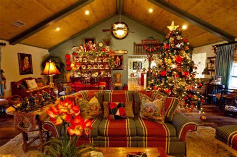 weihnachts wohnzimmer 75 unglaubliche weihnachtsdeko ideen archzine net
