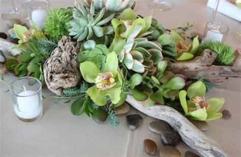 succulent centerpieces diy google search diy succulent and driftwood wedding centerpieces google