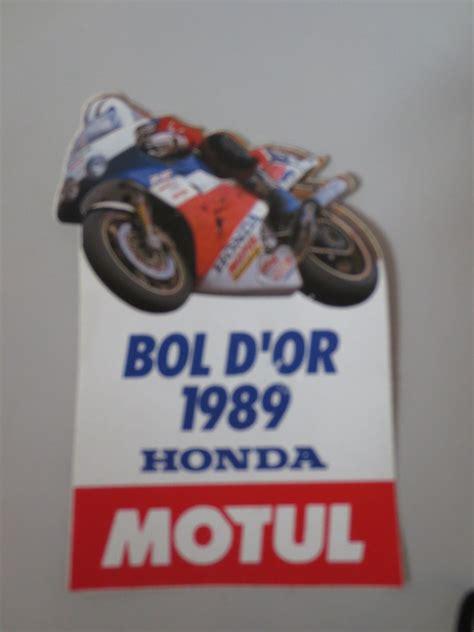 Aufkleber Honda Cb 50 by Dekor Und Aufkleber Alles F 252 R Die Boldor