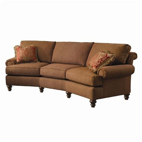 clayton marcus sectional 17 best images about sofas chairs ottomans on pinterest