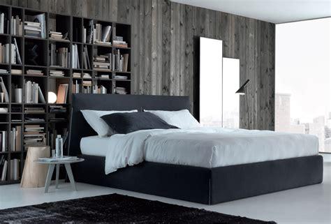 interni camere da letto interni d autore arredamenti da letto