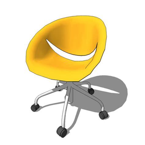 so happy chair 3d model formfonts 3d models textures