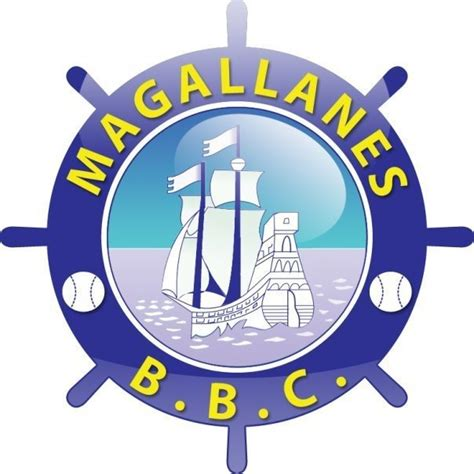 imagenes del magallanes related keywords suggestions for magallanes