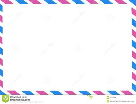 image gallery lettre postale enveloppe postale illustration de vecteur image du retrait 6514864