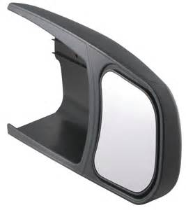 Rage Products Towing Mirror Extensions Trailer Mirror Extensions Autos Post
