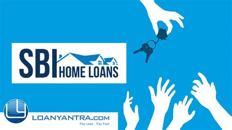 sbi housing loan procedure sbi home loan closure process home review