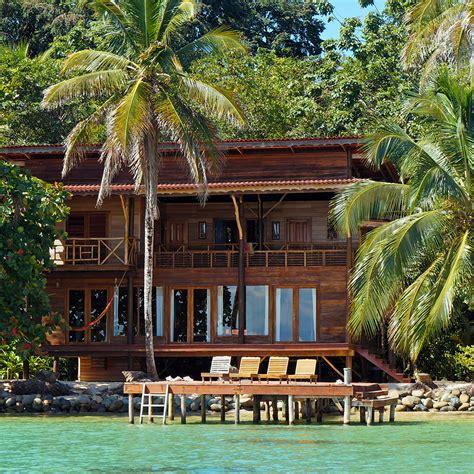 caribbean style house plans dreams caribbean style house plans house style design