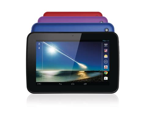 Which Android Tablet Should I Buy by 10 Reasons You Should Buy An Android Tablet Pc Advisor