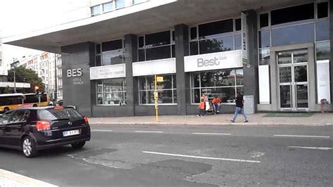 banco best banco best em black friday faz promo 231 227 o nas comiss 245 es de