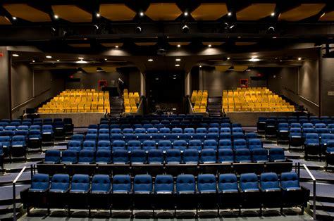 Calendrier Scolaire Montreal 2014 C Maisonneuve Calendrier Scolaire Clrdrs