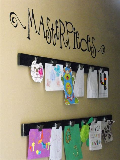 diy projects for your room kids room diy kids room decor ideas diy kids room decor