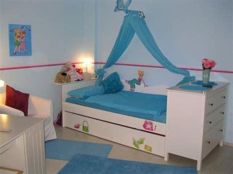 Bett Hinterwand by Kinderzimmer Polly Pocket Zimmer Mein Domizil