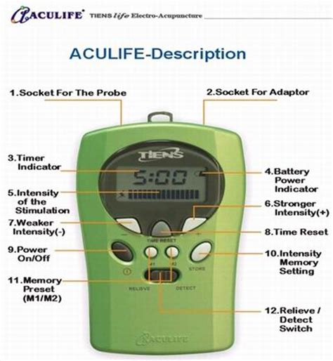 tiens india tiens aculife detect relieve healthcare