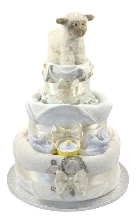 Nappy Baby Shower by Best 25 Shower Cake Ideas On Baby