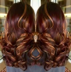 color of hair fall 2016 hair colors that you need to try girlshue