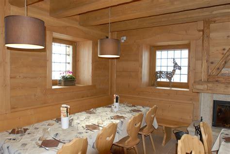 sala da pranzo rustica sala da pranzo rustica segala arredamenti arredamento