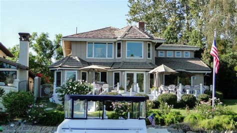lakeshore homes westlake ca 650k 1 5 mil