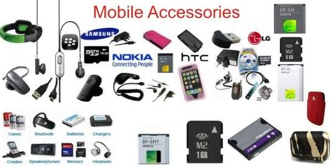 mobile accessories mobile accessories manufacturer in bokaro jharkhand india