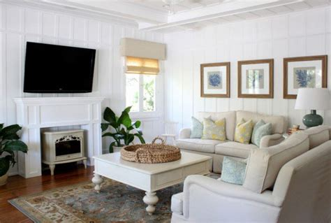 cottage interior design 18 beach cottage interior design ideas inspired by the sea
