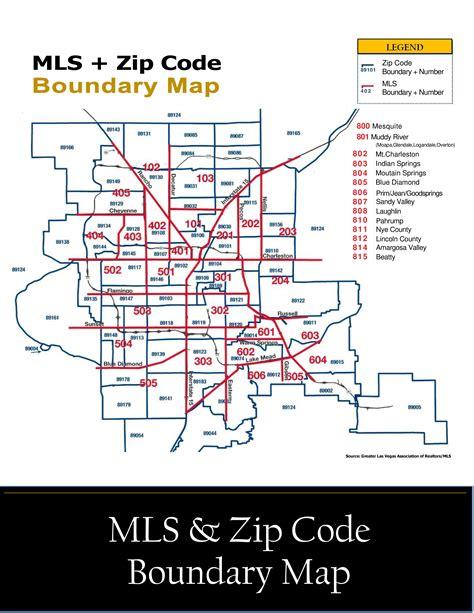 zip code map generator zip code boundary gallery diagram writing sle ideas