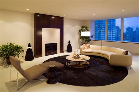 maigan black ultra modern contemporary living room 47 beautiful modern living room ideas in pictures