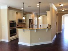 dr horton kitchen cabinets on pinterest open kitchens 1000 images about dr horton skybrook north concord nc