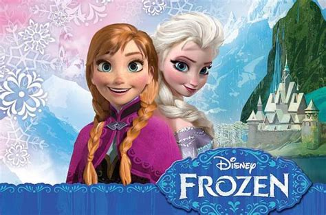 film frozen cartoon cartoons videos the frozen animated cartoon movie hq videos
