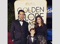 Jacob Tremblay at Kimmel with his attractive parents and ... Jane Goodall Death