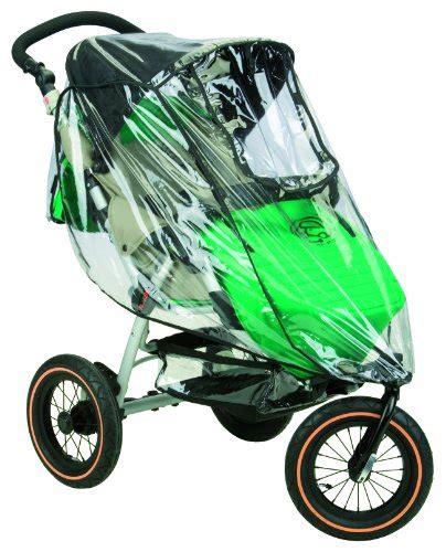 sillas de paseo de tres ruedas nurse silla de tres ruedas carrito deportivo