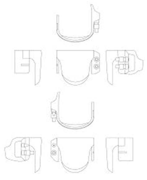mandalorian helmet design template 2 by burningdreams76 on 69 best images about mandalorian all things or sabine on