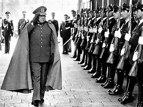 libro dictadoras dictators las un solo partido politico dictadores reyes y guerra info