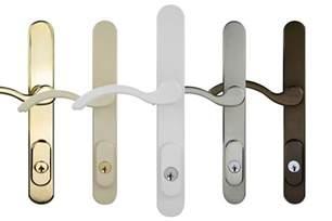 anderson sliding glass door french door handles and locks picture album images