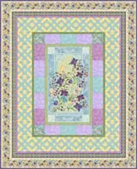 Shopfonsandporter Quilt Kits by 1000 Images About Quilting On Civil War