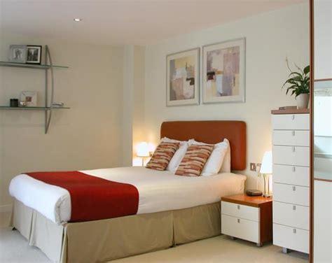 the atrium bedrooms th atrium manchester apartments to let