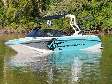 nautique boats indianapolis nautique g21 boat for sale from usa