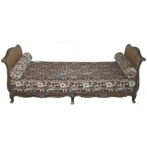 Chaise Lounge Sofa Bed by Chaise Lounge Sofa Bed Sofa Beds