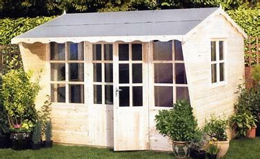 Truro Sheds by Portable Buildings Cornwall Timber Buildings For Sale Cornwall