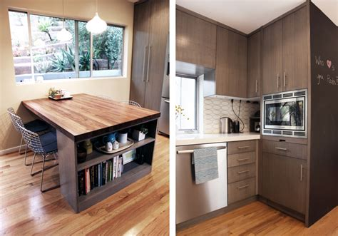 Chen Kitchen by Chen Dodd Kitchen Project M Plus