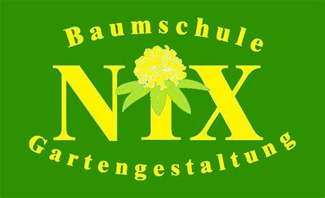 Garten Landschaftsbau Arbeitszeiten by Garten Und Landschaftsbau Christian Nix Meisterbetrieb