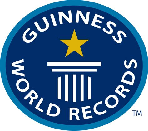 guinness book of world records pictures guinness world records library stats documents delivered
