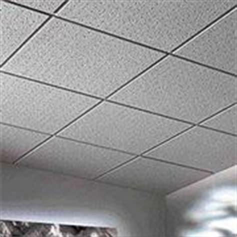 controsoffitti in alluminio come realizzare un soppalco fai da te il controsoffitto