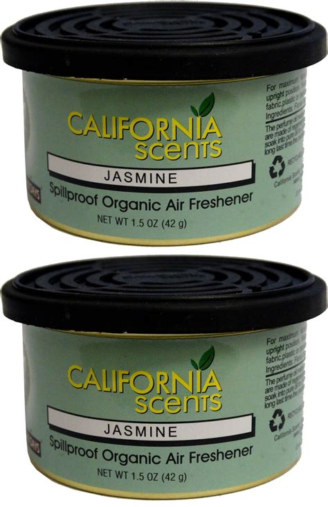 cer van with bathroom california scents air freshener home office toilet car van taxi cab bathroom ebay