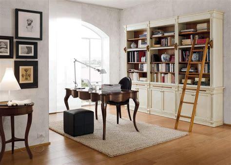 mobili per arredamento casa arredamento casa castelli romani 333 1411455 arredare casa