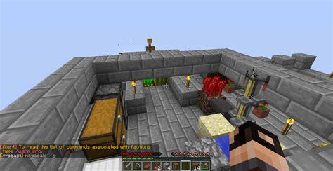 best faction best faction base survival mode minecraft java
